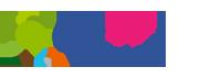 New-Logo-1-200