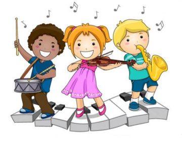 kidsplaymusic